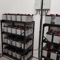 Zasilacze UPS urządzenia