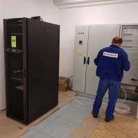 Zasilacze UPS przegląd urządzeń