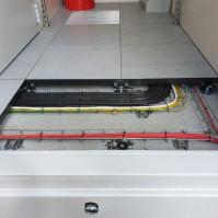Podłoga techniczna